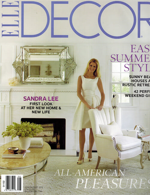 ediible-nest-elle-decor-cover