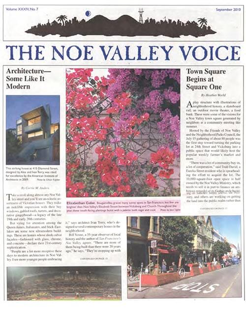 noe-valley-voice-articletn