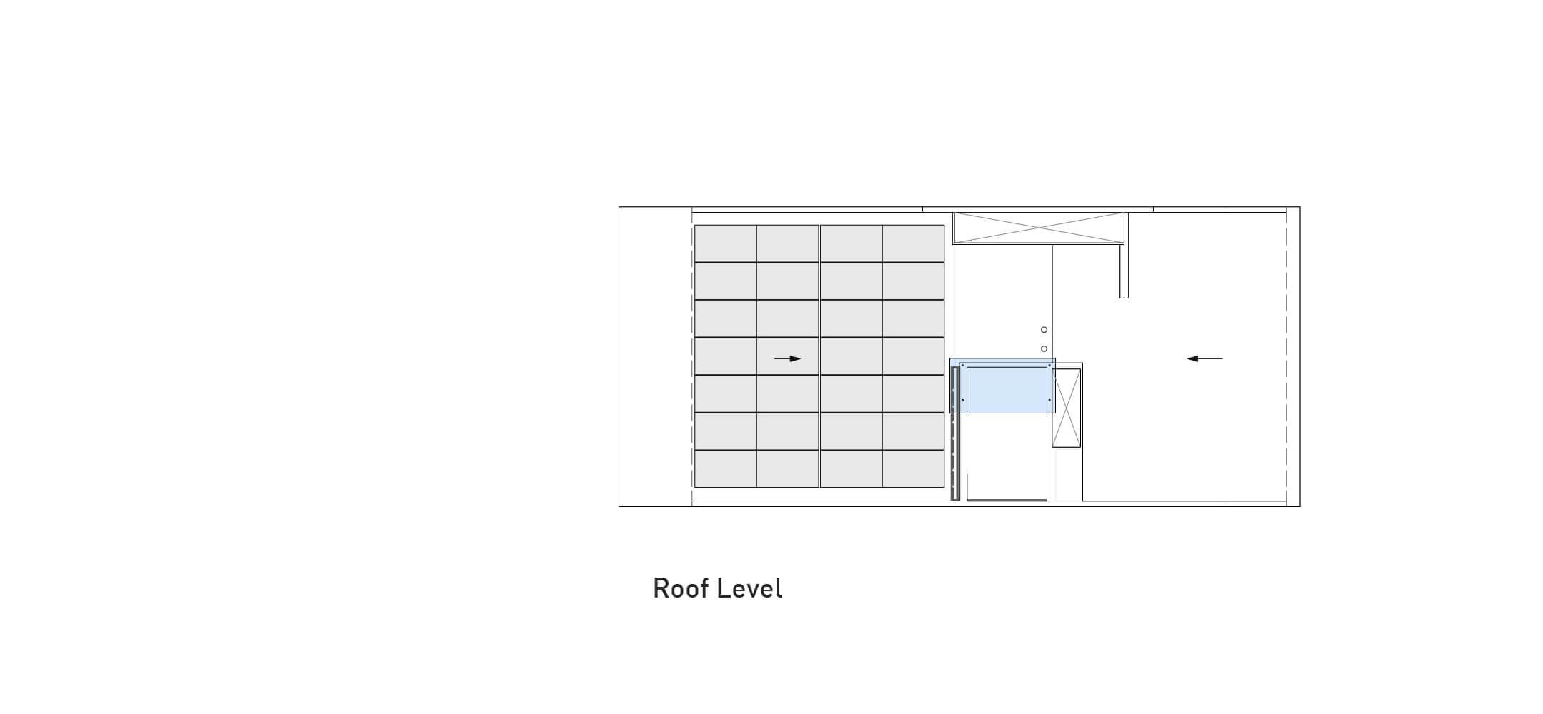 Choy Presentation1 _ 2. Roof Pl